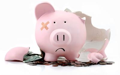 3-errores-que-podrías-estar-cometiendo-con-el-dinero-de-tu-negocio