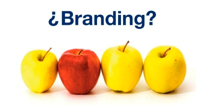 4-errores-branding