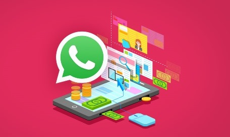 whatsapp-consumo-digital