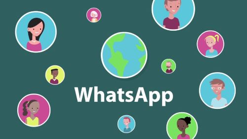 WhatsApp-Marketing-1024x576