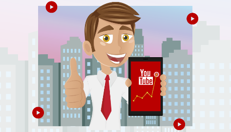 2015.07.03-Brian-Dawson-How-YouTube-Marketing-Can-Help-You-Be-Viewed-As-The-Expert-Business-Person-In-Your1