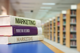 5-libros-sobre-marketing-online_s