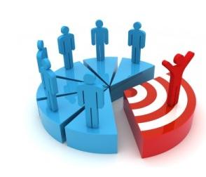 claves-identificar-publico-objetivo-exportar-productos