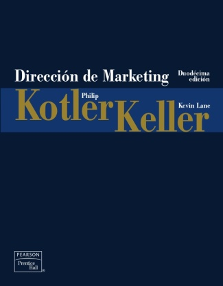 direccin-de-marketing-kotler-1-638