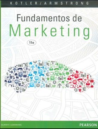 fundamentos-del-marketing