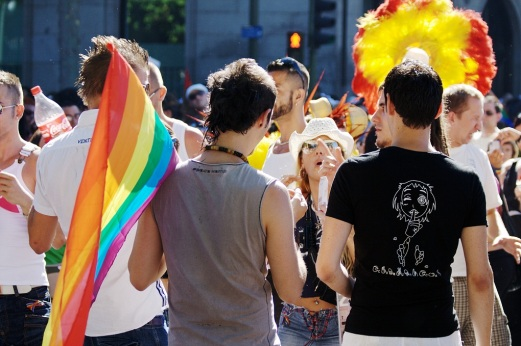 LGBT-2008-Madrid-7