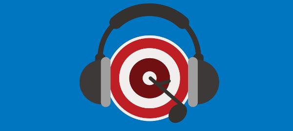 musica-publicidad-marketing