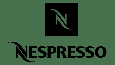 Nespresso-logo.svg.png