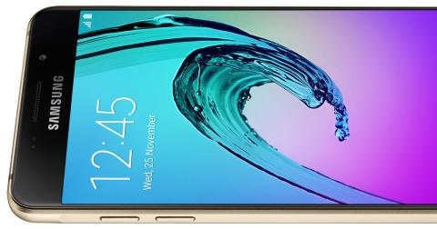 Samsung-Galaxy-A5-Portada