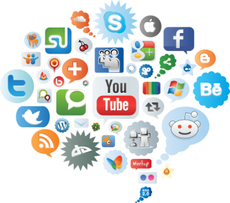 social-media-bookmarking