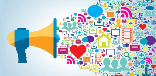 Social-Media-Marketing-510x250-7908