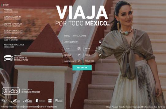 Viaja_Por_Todo_Mexico_Posadas.png