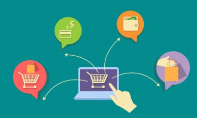 web-technologies-for-online-retail-marketplace