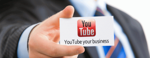 youtube-for-your-business-639x251.png