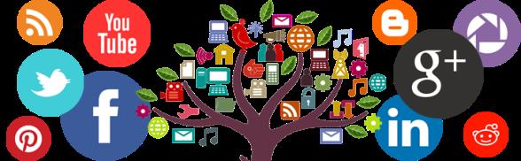 canales-sociales-contenidos
