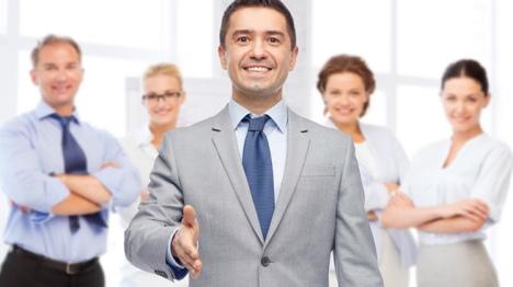 como-brindar-un-buen-servicio-o-atencion-al-cliente