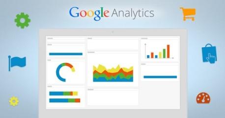 Google-Analytics-GeldOnlne-Akademie