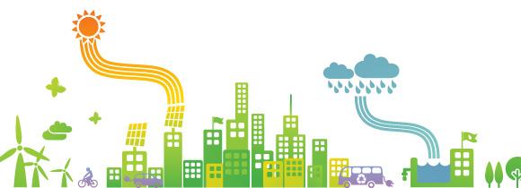 Sürdürülebilir-Kentlerde-Yeşil-Binalar-2