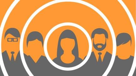 seleccion-publico-objetivo-y-clientes