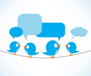 Twitter-birds-talking-on-wire-800x667-300x250