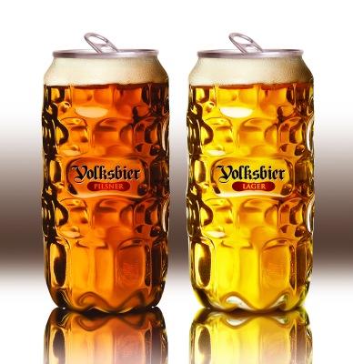 beer-la-halba-pet
