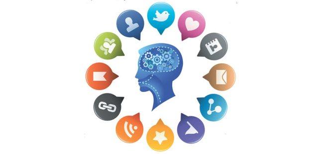 funciones-community-manager-conocer-ecosistema-social
