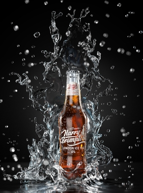 Harry-Bromptons-Alcoholic-Ice-Tea-Packaging-Design-by-Marco-Serena4