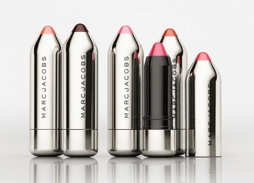 Marc-Jacobs-Beauty-Fall-2014-Kiss-Pop-Color-Sticks