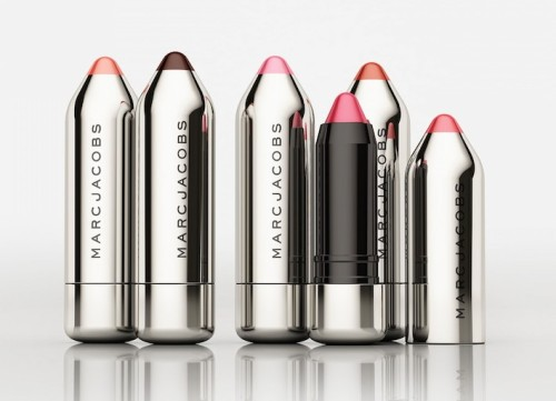 Marc-Jacobs-Beauty-Fall-2014-Kiss-Pop-Color-Sticks