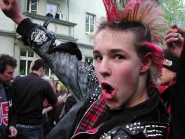 punk_boy3
