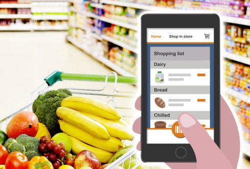 29d-How-Apps-Benefit-the-Retail-Sector