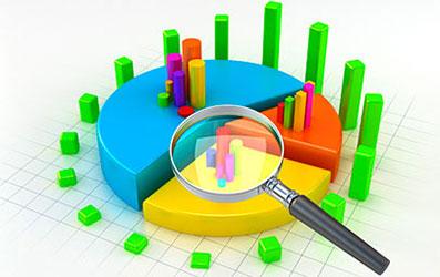 analisis-mercado-1