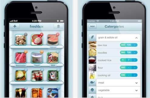 app-nevera-2