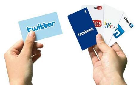 elegir-red-social-para-el-despacho