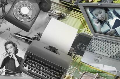 evolucion-de-la-tecnologia-5
