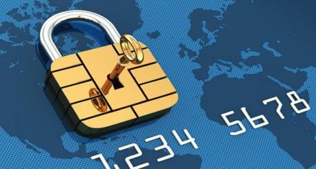 fraude-tarjetas-credito