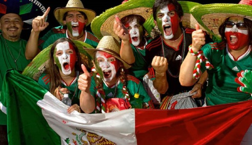 mexicanos-1