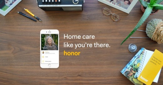 startup-honor