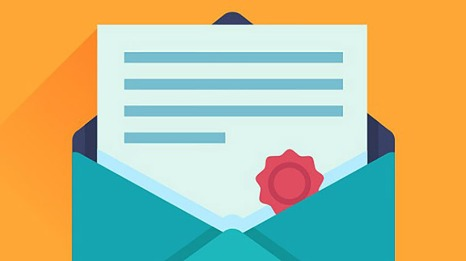 1392080298-cleaning-up-mailing-list