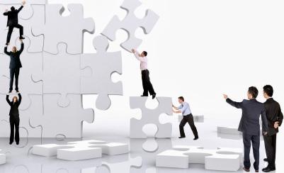 3-etapas-en-la-creacion-de-una-empresa