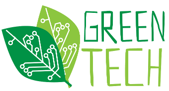 greentech_small