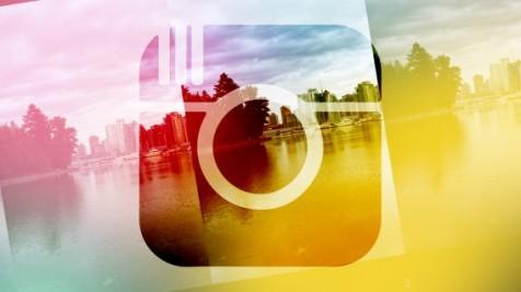 instagram-6-568x319