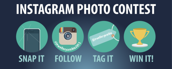instagram-contest-1030x417