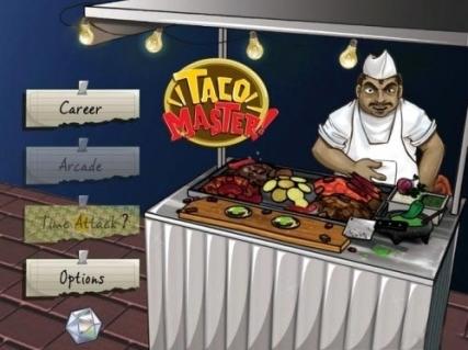 taco_master