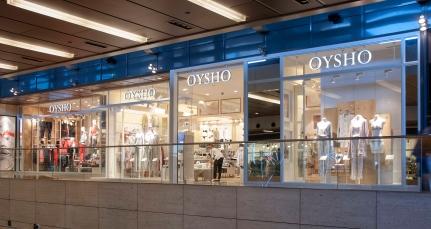 1-oysho-3