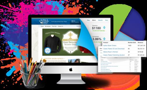 importancia-del-diseno-web-en-el-comercio-electronico-704x431