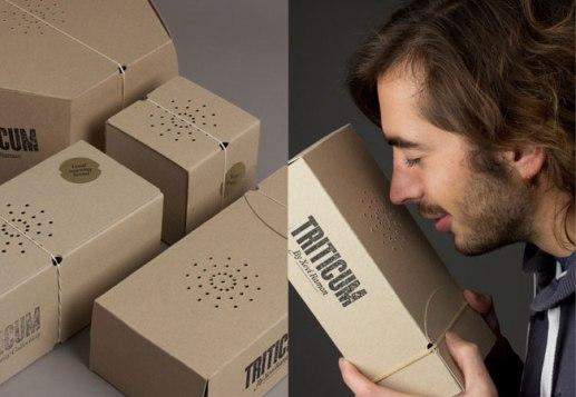 packaging-pan-8-reasonwhy-es_