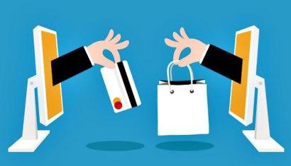 venta-online-neumaticos