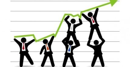 empresa-crecimiento