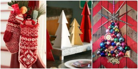 gallery-1444170922-christmas-decoration-ideas